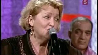 Людмила Зайцева Лапсердак