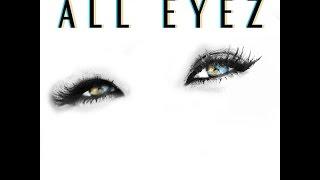 the game all eyez ft jeremih lyrics