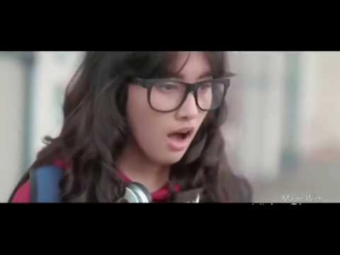 Bacha 2 Prabh Gill Jaani B Praak Punjabi KOREAN Version