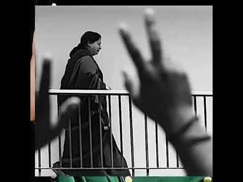 செல்வி ஜெயலலிதா அவர்களின் 70வது பிறந்தநாள் வீடியோ இன் ஷிப் மினிஸ்டர் இன் அம்மா