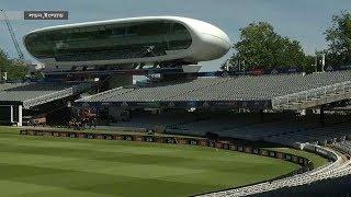 ক্রিকেটের জন্মভূমি লর্ডসে অভিষেকের অপেক্ষায় বাংলাদেশ | 2019 Cricket World Cup