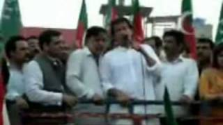PTI Song Tehreek-e-Insaf ki awaz by Asghar Ali Khan G.S PTI UC-6 PS-93 Karachi