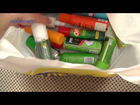 Как защититься от энцефалитного клеща с помощью репеллента  Тест