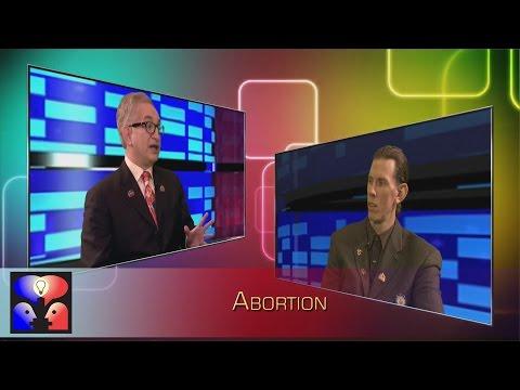 Marc Allan Feldman vs. Darryl Perry