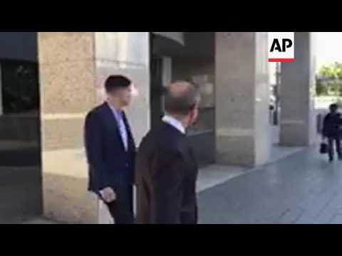 actor-mark-salling-walked-out-of-court-friday-in-los-angeles-after-pleading-not-guilty-to-federal-po