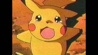 Repeat youtube video the new pikachu song