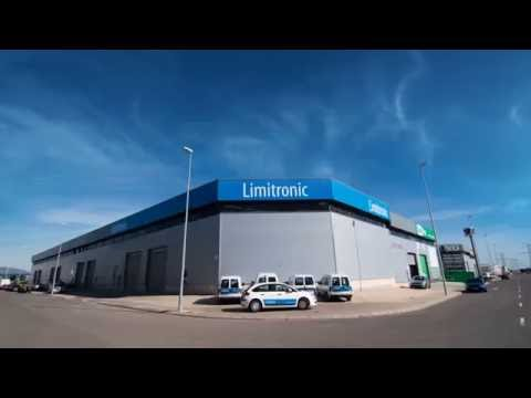 Limitronic | corporate video