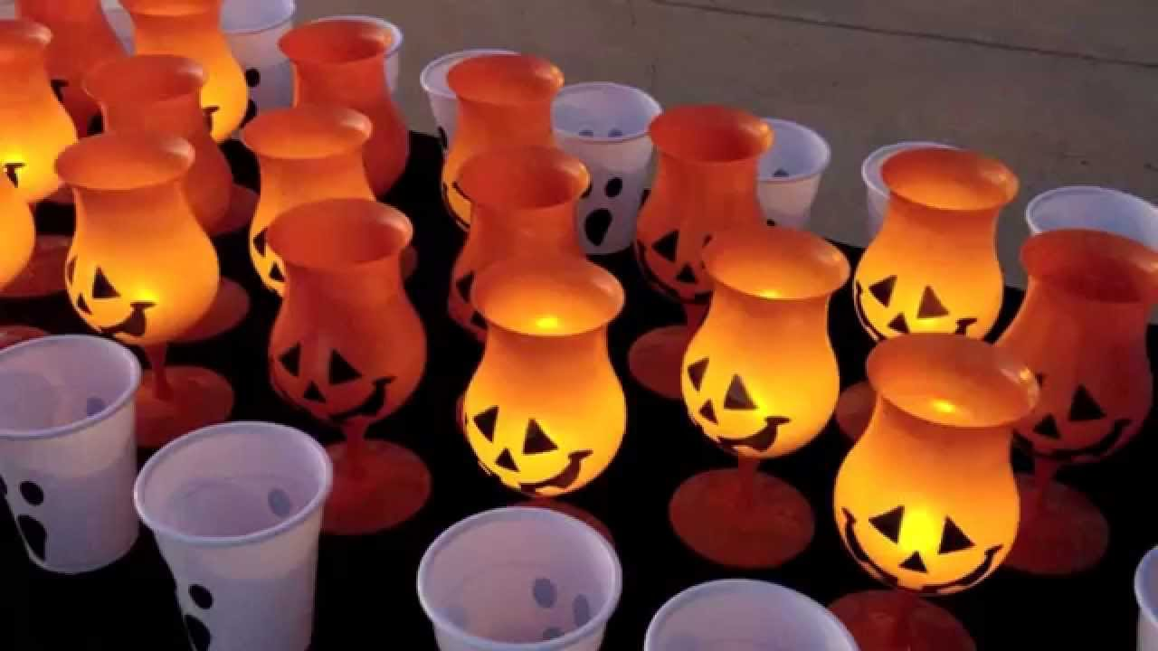 free halloween party games printables # 33