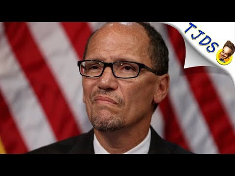 dnc-appoints-anti--$15-min.-wage-stooge-to-finance-committee