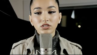Download Mp3 Hello - Adele  Enisa Cover
