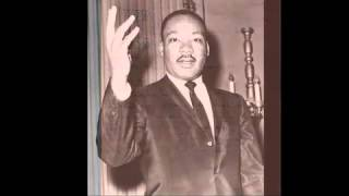 "The 31st of February - ""God Rest His Soul"" - written by Gregg Allman for Martin Luther King, Jr."