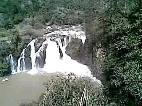 Protásio Alves Rio Grande do Sul fonte: i.ytimg.com
