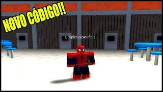 NOUVEAU CODE ET COMMENT GET STRONG FAST IN SUPERHERO SIMULATOR (BEGINNERS)!! Roblox