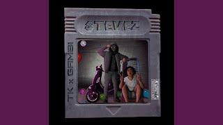 Stevez