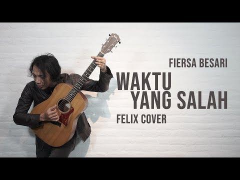 fiersa-besari---waktu-yang-salah-felix-cover