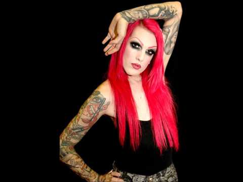 Blood on the dance floor ft. Jeffree Star - Sexting
