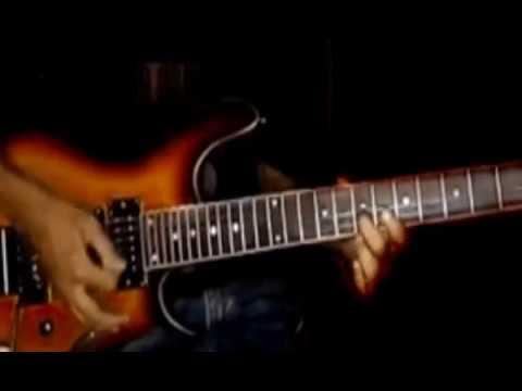 Exist -  Mencari Alasan -   Ajang Fingerstyle Close Up HD
