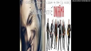 TIZIANO FERRO & ONIRAMA - la differenza tra me Ε ΚΑΙ (greek & italian version edit)