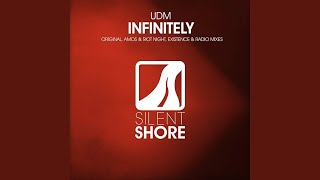 Infinitely (Existence Remix)
