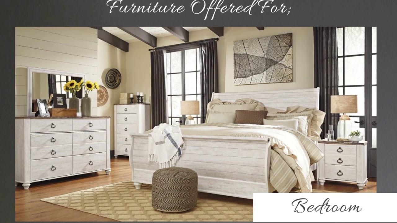 Modern furniture store killeen texas