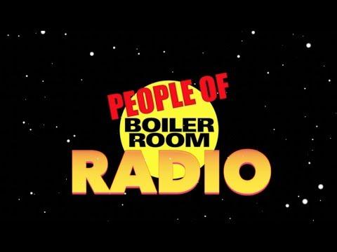 📻 HOUSE MUSIC RADIO 24/7 | Deep House/Lo-Fi House/Acid House