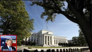 Federal Reserve Now Committed to Raising Interest Rates on Accelerated Schedule to Speed the Arrival