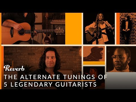 the-alternate-tunings-of-5-legendary-guitarists-|-reverb-learn-to-play