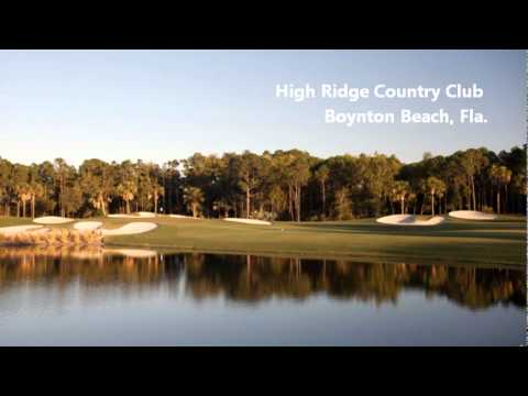 Kipp Schulties Interview on Golf Exchange presented by The Honda Classic