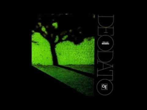 Eumir Deodato - Prelude - 1973 - Full Album