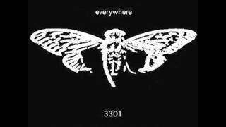Cicada 3301: Interconnectedness