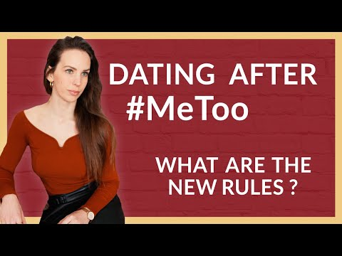 metoo dating rules