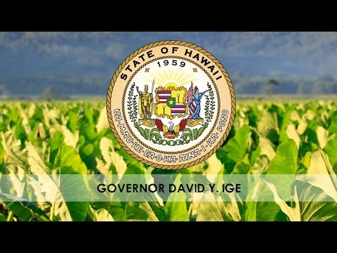 News Conference – Announcement of Public Utilities Commission appointment