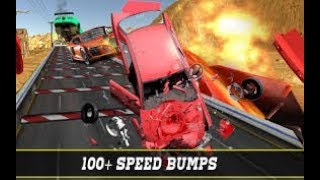 Bumbs 100 Challenge games for Android Or ios