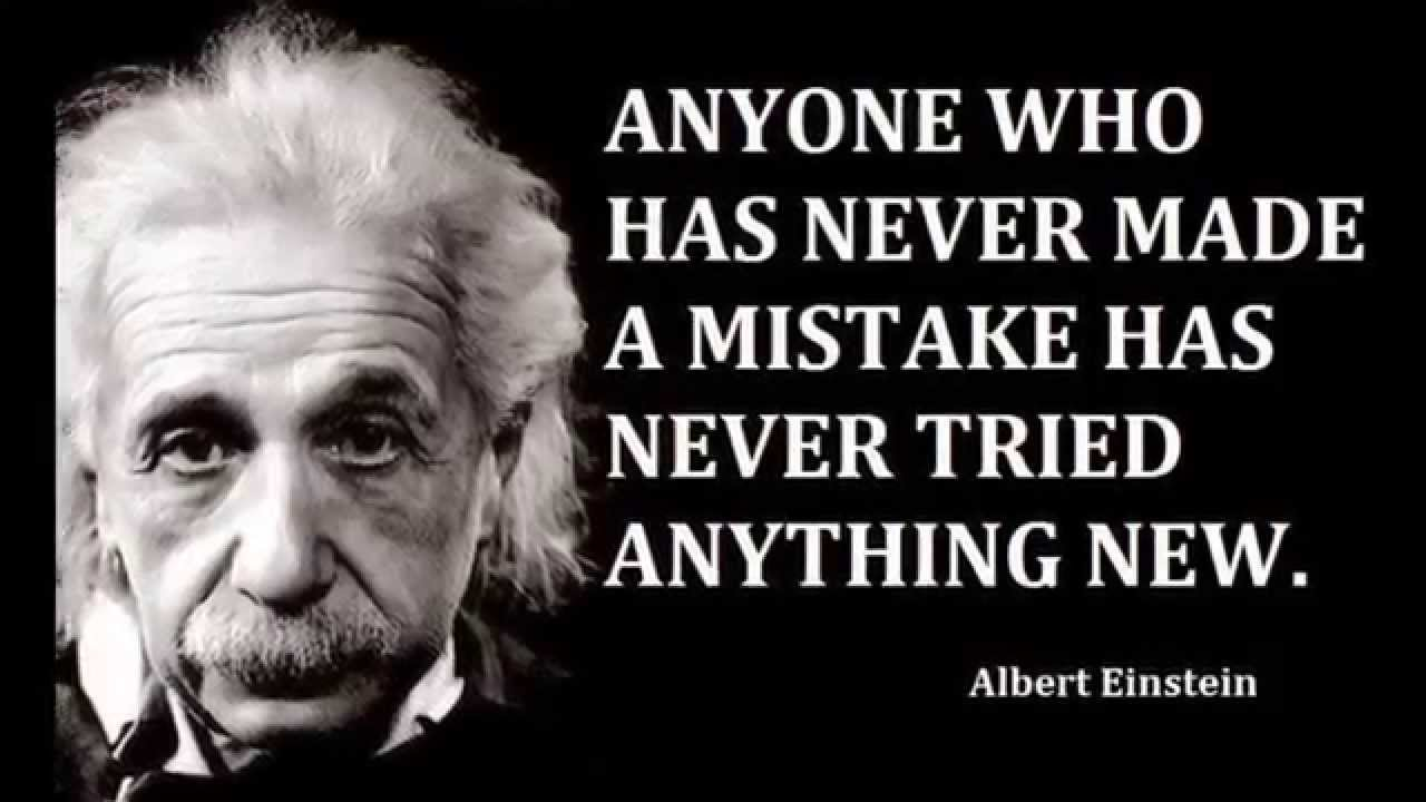 top albert einstein quotes
