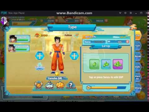 Tutorial Hack Fusion Fighter Using GameGuardian - Most Popular Videos