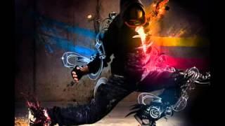 Sleep With One Eye Open (Tek-one Remix)