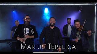 Descarca Marius Tepeliga - Pe nimeni nu mai ajut (Originala 2020)