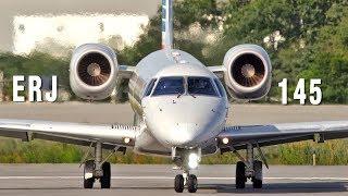 Download - embraer e-jet video, imclips net