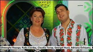 Maria Loga Aniversare Valentin Sanfira Etno Tv 29.12.2018