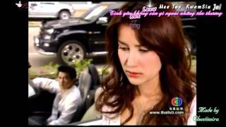[Vietsub MV] Sawan Biang  -  Sin Sood Suk Tee (Theme song)