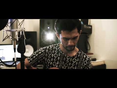 The Appointed - Tazia Legrans (d'Batlayar cover)