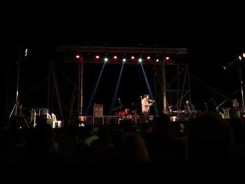 Nir Sarosi - Medley (live) -- ניר סרוסי - מחרוזת -- Нир Сароси - Попурри