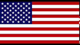 Marchas Militares USA   US Air Force Song instrumental