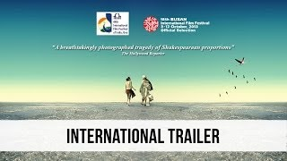 Exclusive: International Trailer - JAL Film | Purab Kohli, Kirti Kulhari & Tannishtha Chatterjee