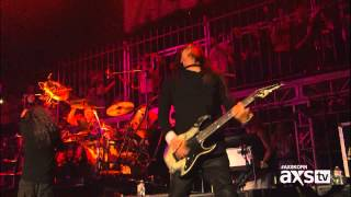 Korn - Freak on a Leash - Family Values Festival 2013 - Broomfield, CO, USA 05/10/2013 PROSHOT