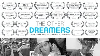 The Other Dreamers - Official Trailer