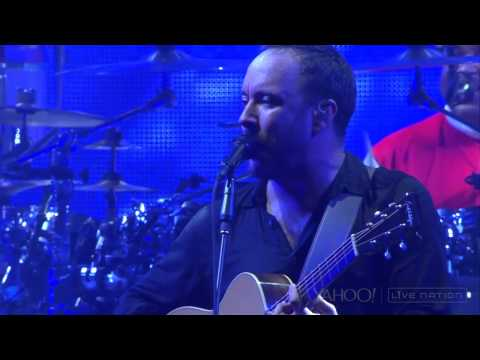 Dave Matthews Band - Everyday - Electric Set - Jacksonville - 15/7/2014