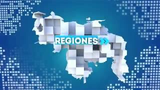Regiones 14-07-17 - Claudio Fermín