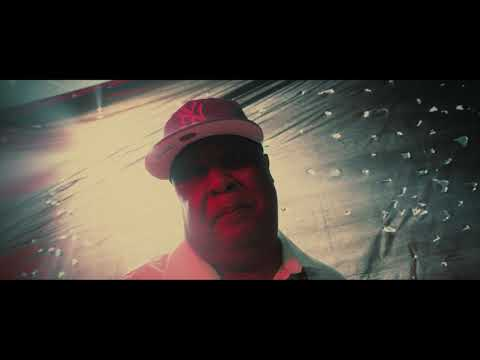 OG REV Feat. Sadat X - When You Squeeze That Trigger [Official Music Video]