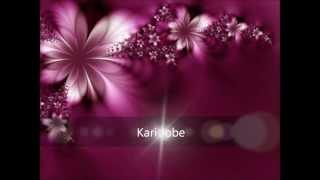 kari jobe -Steady my heart con Letra